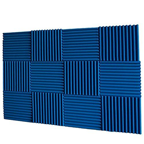 soundproof door panel - 3