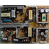 846-240-F0CZS2 Power Supply