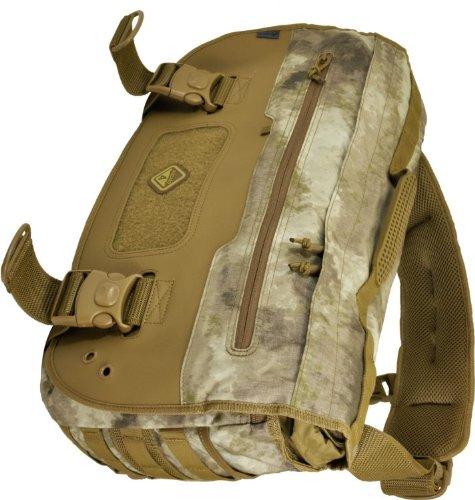 Atac Gear Bag - 7