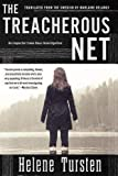 Image of The Treacherous Net (An Irene Huss Investigation)