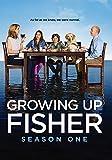 Growing Up Fisher: Season One