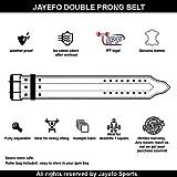 Jayefo Power Lifting Belt
