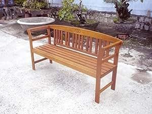 Garden Furniture Rattan Furniture Garden Lounge Seating Group Lounge Set