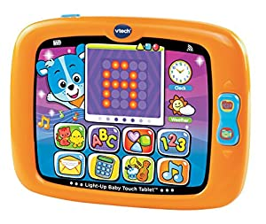 by VTech (60)  Buy new: CDN$ 22.99 6 used & newfromCDN$ 22.99