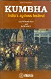 img - for Kumbha: India's Ageless Festival book / textbook / text book