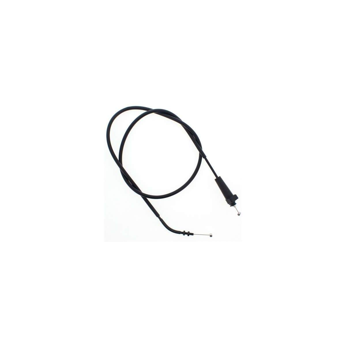All Balls 45-1116 Throttle Cable