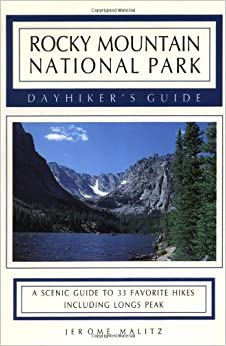 ##TOP## Rocky Mountain National Park Dayhiker's Guide: A Scenic Guide To 33 Favorite Hikes Including Longs Peak. sensores number arrogant extra advanced Estilo parrilla