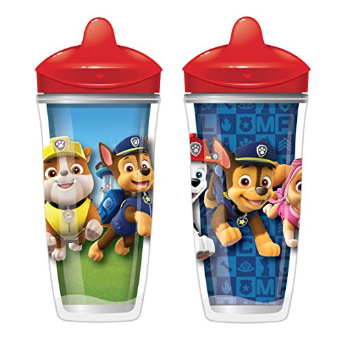 Buy sippy cups for toddlers