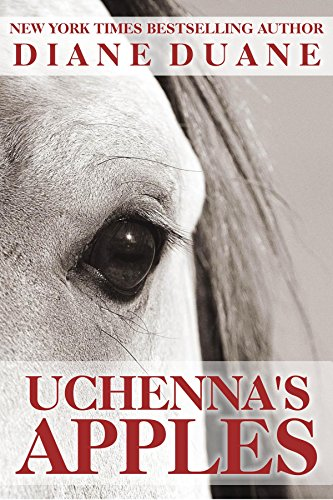 Uchenna's Apples]()