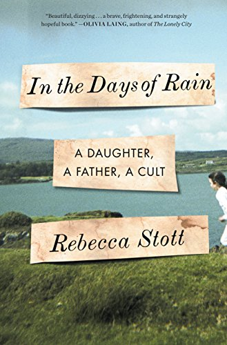 Amazon in the days of rain a daughter a father a cult in the days of rain a daughter a father a cult by fandeluxe Gallery