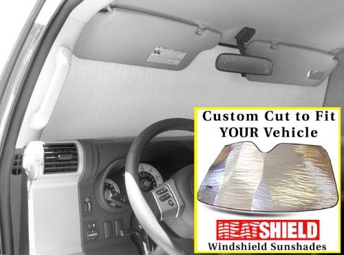sunshade-for-lotus-evora-2010-2011-2012-2013-heatshield-windshield-custom-fit-sunshade-1309