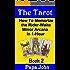 The Tarot Book 2