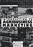 img - for Introduction To Agribusiness Marketing book / textbook / text book
