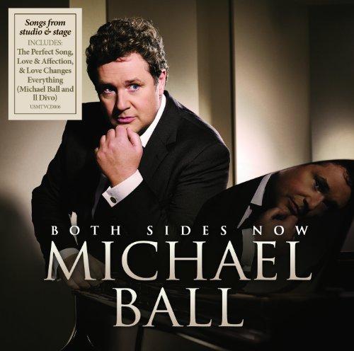 michael ball tv show