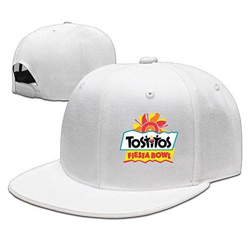 haohao-tostitos-fiesta-bowl-adjustable-snapback-baseball-flat-caps-hats