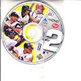 AOL Disc Post Cereal EA Sports AL WEST 2 2003 collectible still sealed in plastic  Great addition to any AOL Disc collection. Still in original packaging. These are getting tougher to find. AOL Discs are a fun collectible and are getting more...