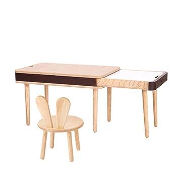 und Kinderarbeitstische Kinderarbeitstische TischStuhlsets Kinderarbeitstische Stühle TischStuhlsets Stühle und TischStuhlsets und Stühle yYbgf76