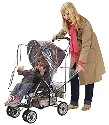 Aottop Strollers & Accessories