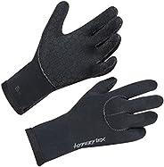 Hyperflex Wetsuits Men's 3mm Access G