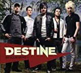 In Your Arms by Destine (2009-05-05)