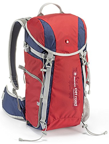 manfrotto-mb-or-bp-20rd-off-road-hiker-red