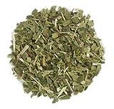 Bulk Herbs: Yerba Santa
