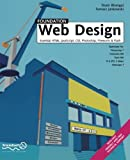 img - for Foundation Web Design: Essential HTML, JavaScript, CSS, Photoshop, Fireworks, and Flash book / textbook / text book