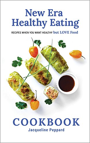 New era healthy eating cookbook recipes when you want healthy but new era healthy eating cookbook recipes when you want healthy but love food by fandeluxe Choice Image