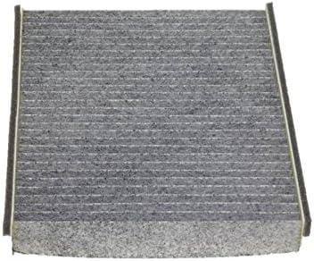 Purflux Ahc212 Filter Innenraumluft Auto