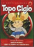 TOPO GIGIO VOL-7
