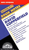 David Copperfield, Charles Dickens, 0812035097