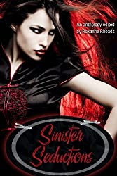 Sinister Seductions