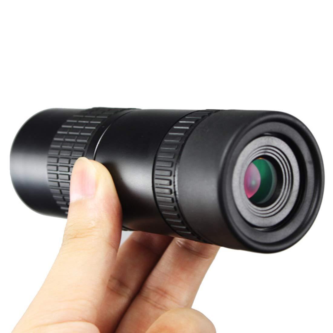 カウくる AIYAMAYA 10-30x30 ハイパワー 単眼鏡 望遠鏡 - 防水 フォグプルーフ BAK4 B07KY5GMFW プリズム プリズム FMC - 折りたたみ式 望遠鏡 バードウォッチング キャンプ 旅行 野生動物 秘密 携帯ホルダー付き B07KY5GMFW, 激安問屋1番お得:b8e43e7f --- a0267596.xsph.ru