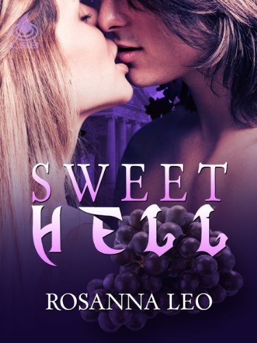 Sweet Hell by [Leo, Rosanna]