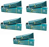 Dow Corning 4 Electrical Insulating Compound 5.3 Oz (150 g) Tube