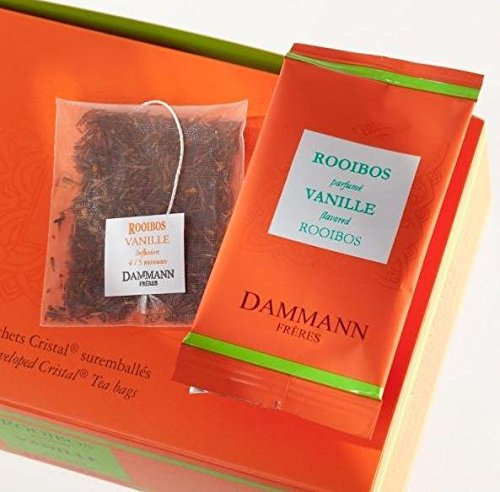 dammann-freres-rooibos-vanilla-tea-24-wrapped-crystal-envelopped-tea-bags