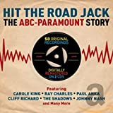 HIT THE ROAD JACK: PARAMOUNT S