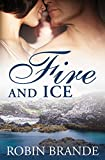 Fire and Ice (Hearts on Fire Book 2)