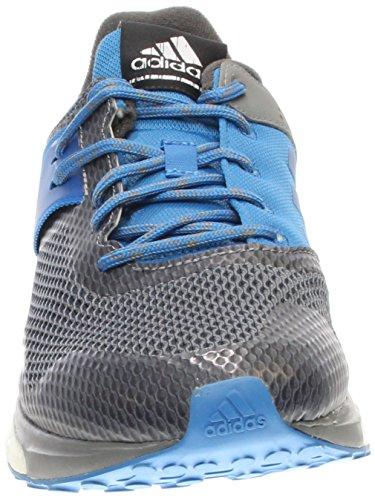 Response ray Adidas M M Blue 3 Homme Blue Adidasresponse m Fabric Grey ray q8a8IxTwF