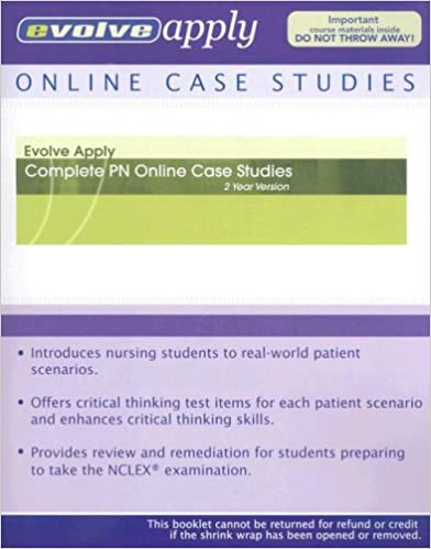 pn psychosis hesi case study