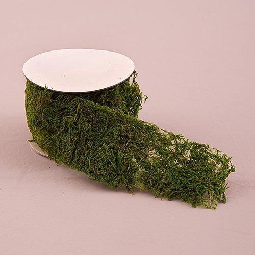 Roll-of-Faux-Moss-110-cm-Roll-Weddingstar