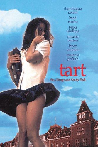 Girls Tart - Tart