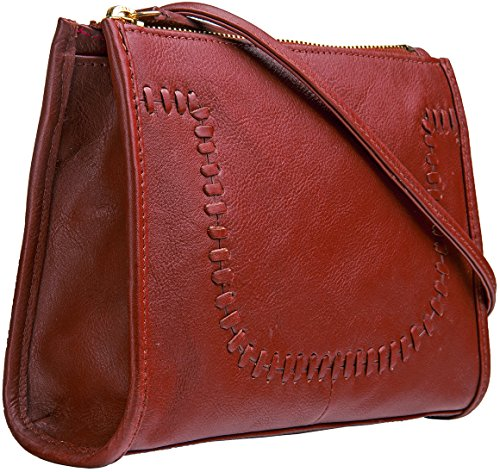 hidesign-mina-small-classic-leather-cross-body-bag-red