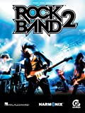 Rock Band 2, Hal Leonard Corp., 1423480791