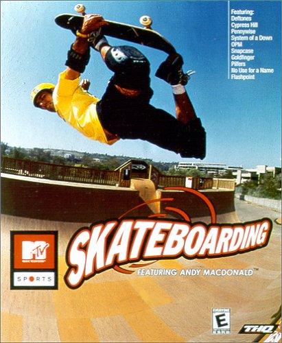 mtv-sports-skateboarding-featuring-andy-macdonald-pc
