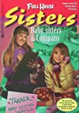 Baby-Sitters and Company, Cathy East Dubowski and Nina Alexander, 0671040871