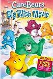 Care Bears: Big Wish Movie [Importado]