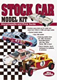 Stock Car Model Kit Encyclopedia and Price Guide, Bill Coulter, 0873417321