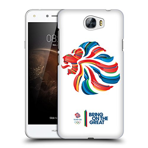 official-team-gb-british-olympic-association-bahia-lion-rio-hard-back-case-for-huawei-y6-ii-compact