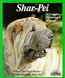 The Shar-Pei, Tanya B. Ditto, 0812048342